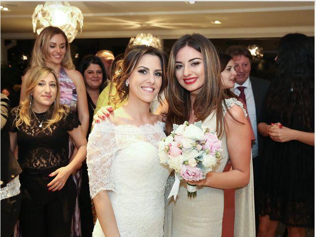 Il matrimonio di Raffaele e Veronica a Napoli, Napoli 53