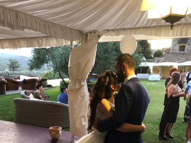 Il matrimonio di Matteo e Giulia a Catanzaro, Catanzaro 8