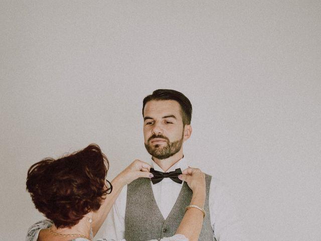 Il matrimonio di Silvia e Stefano a Milano, Milano 7