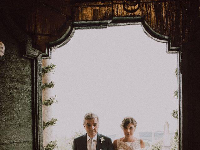 Il matrimonio di Silvia e Stefano a Milano, Milano 21