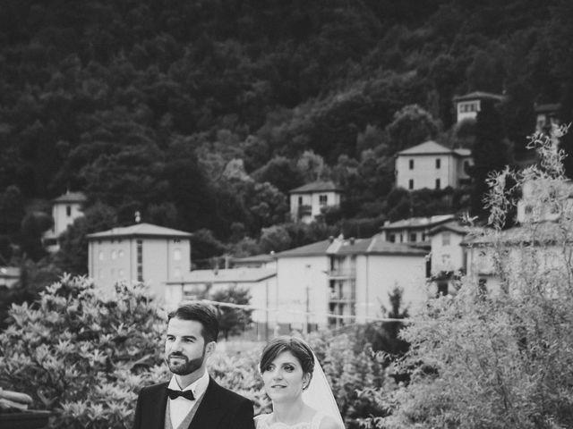 Il matrimonio di Silvia e Stefano a Milano, Milano 27