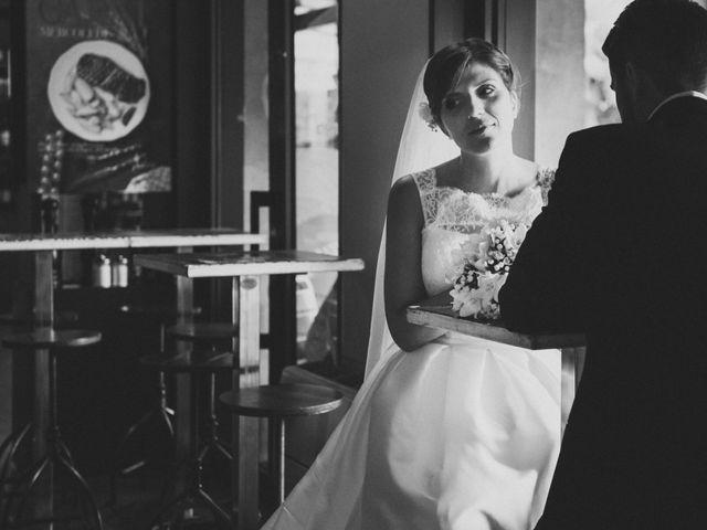 Il matrimonio di Silvia e Stefano a Milano, Milano 31
