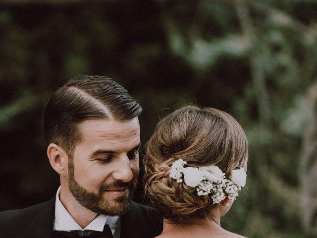 Il matrimonio di Silvia e Stefano a Milano, Milano 44