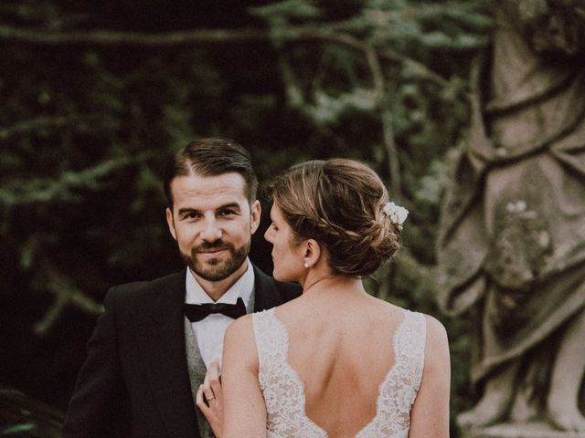 Il matrimonio di Silvia e Stefano a Milano, Milano 45