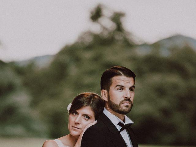 Il matrimonio di Silvia e Stefano a Milano, Milano 51