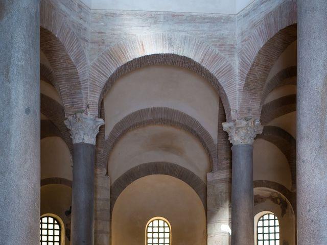 Il matrimonio di Michele e Lina a Benevento, Benevento 20