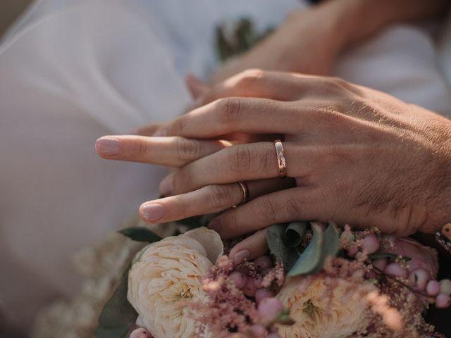 Il matrimonio di Giulia e Riccardo a Lazise, Verona 47