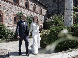 Le nozze di Bianca e Luca 3