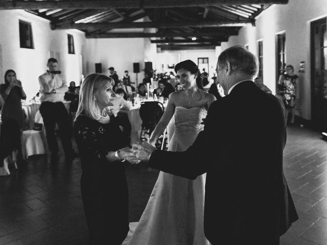 Il matrimonio di Luca e Daniela a Milano, Milano 18
