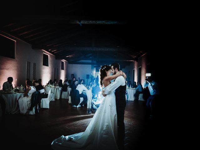 Il matrimonio di Luca e Daniela a Milano, Milano 19