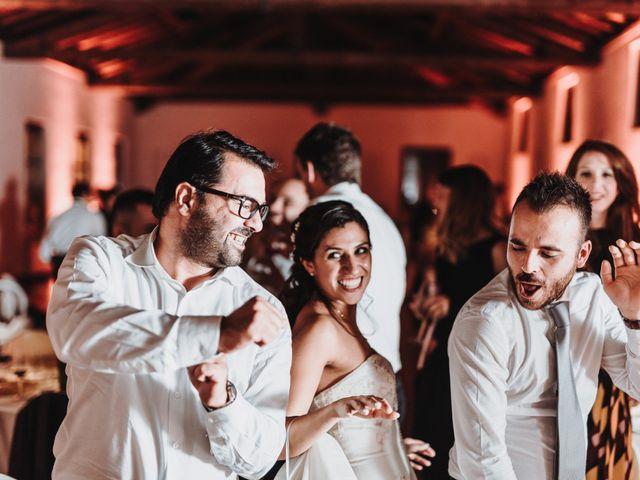 Il matrimonio di Luca e Daniela a Milano, Milano 20