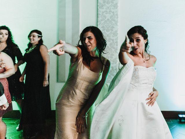 Il matrimonio di Luca e Daniela a Milano, Milano 21