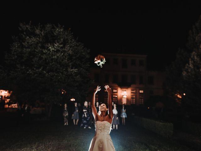 Il matrimonio di Luca e Daniela a Milano, Milano 25