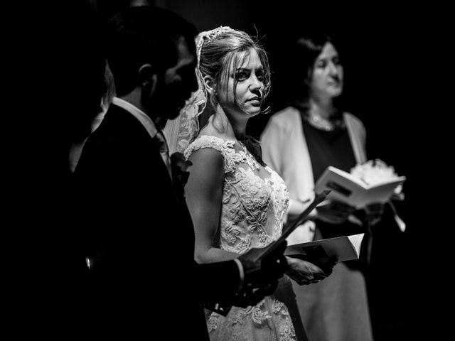 Il matrimonio di Alessandro e Eleonora a Mantova, Mantova 12