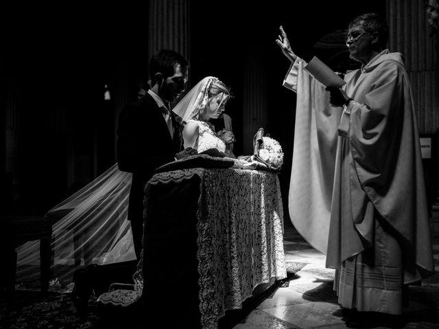 Il matrimonio di Alessandro e Eleonora a Mantova, Mantova 2