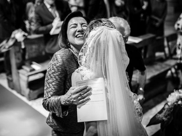 Il matrimonio di Alessandro e Eleonora a Mantova, Mantova 15