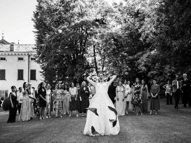 Il matrimonio di Alessandro e Eleonora a Mantova, Mantova 21