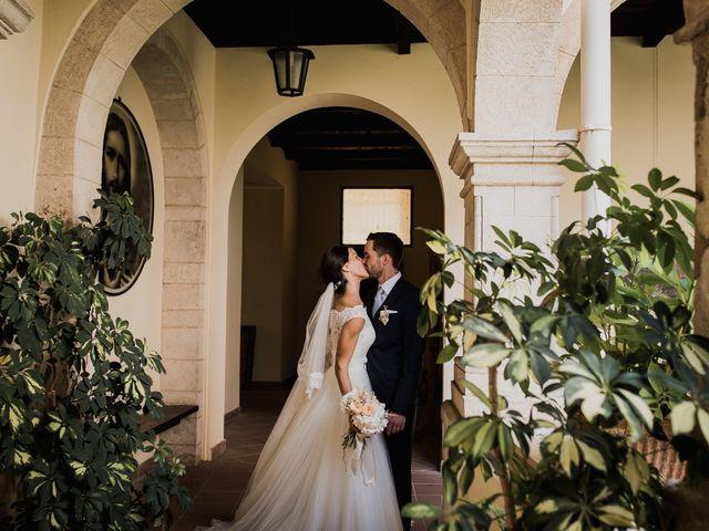 Il matrimonio di Dennis e Imma a Cirò Marina, Crotone 51