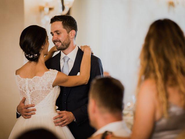 Il matrimonio di Dennis e Imma a Cirò Marina, Crotone 63