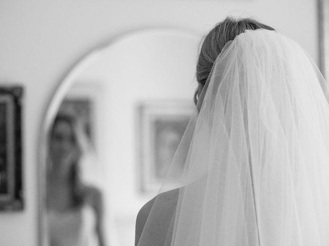 Il matrimonio di Mauro e Jessica a Varese, Varese 19