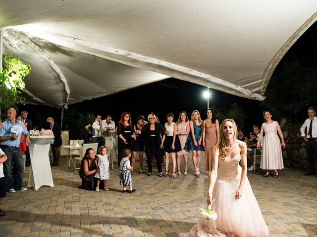 Il matrimonio di Mauro e Jessica a Varese, Varese 72