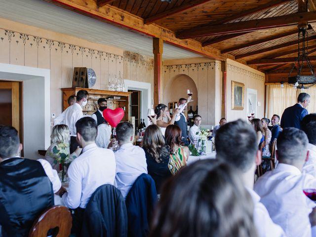 Il matrimonio di Thomas e Alice a Bolzano-Bozen, Bolzano 7