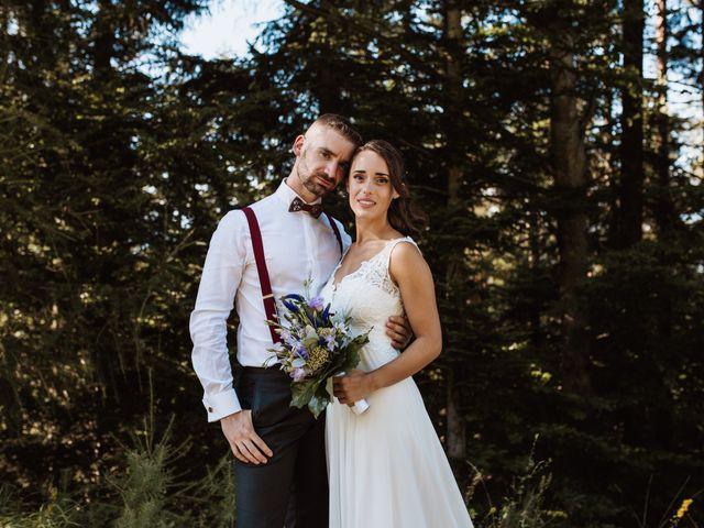 Il matrimonio di Thomas e Alice a Bolzano-Bozen, Bolzano 11