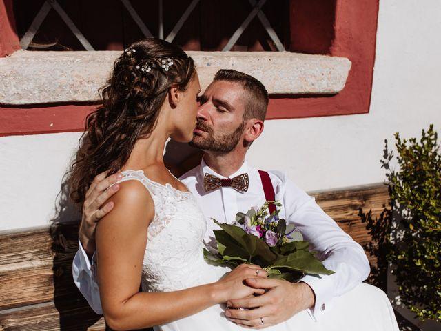Il matrimonio di Thomas e Alice a Bolzano-Bozen, Bolzano 13