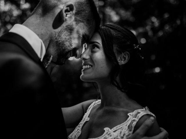 Il matrimonio di Thomas e Alice a Bolzano-Bozen, Bolzano 15