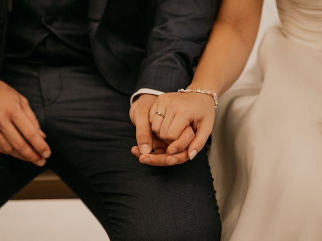 Il matrimonio di Francesco e Silvia a Varese, Varese 74