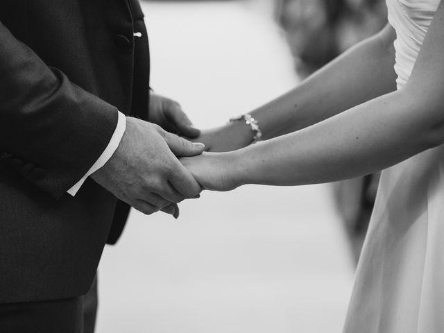 Il matrimonio di Francesco e Silvia a Varese, Varese 78