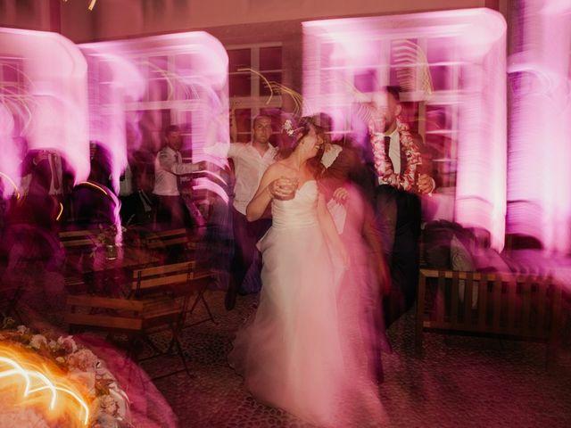 Il matrimonio di Francesco e Silvia a Varese, Varese 130