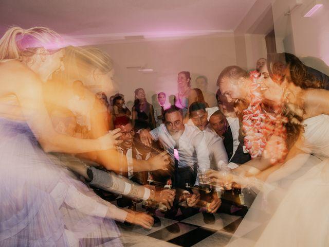 Il matrimonio di Francesco e Silvia a Varese, Varese 137