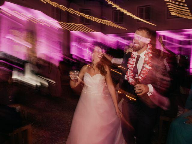Il matrimonio di Francesco e Silvia a Varese, Varese 139