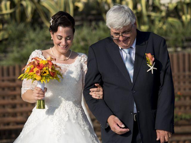 Il matrimonio di Gianluca e Serena a Follonica, Grosseto 47