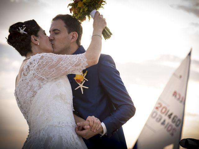 Il matrimonio di Gianluca e Serena a Follonica, Grosseto 68