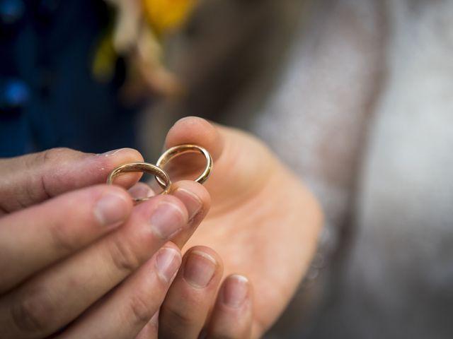 Il matrimonio di Gianluca e Serena a Follonica, Grosseto 69