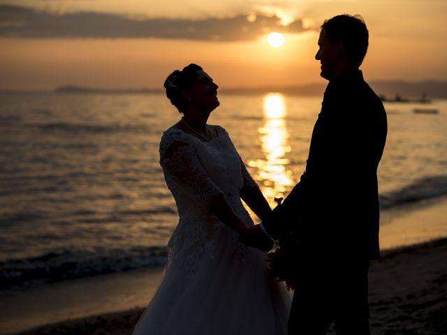 Il matrimonio di Gianluca e Serena a Follonica, Grosseto 77
