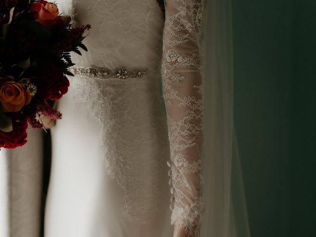 Il matrimonio di Omar e Serena a Monticello Brianza, Lecco 22