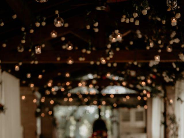 Il matrimonio di Omar e Serena a Monticello Brianza, Lecco 40