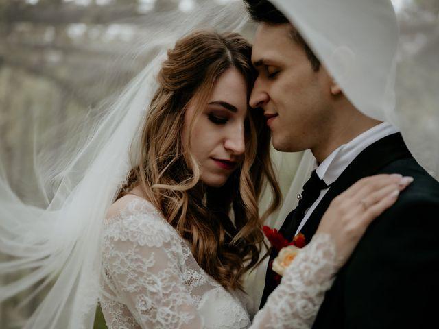 Il matrimonio di Omar e Serena a Monticello Brianza, Lecco 49
