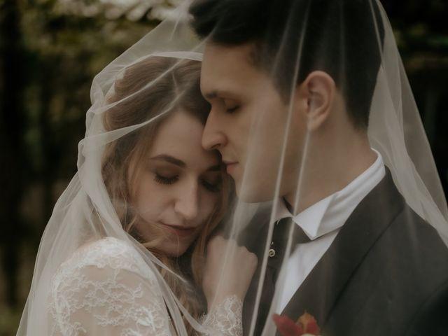 Il matrimonio di Omar e Serena a Monticello Brianza, Lecco 50