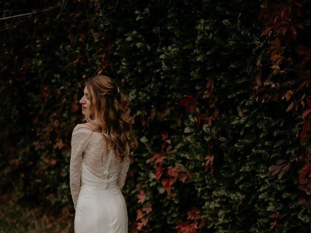 Il matrimonio di Omar e Serena a Monticello Brianza, Lecco 55