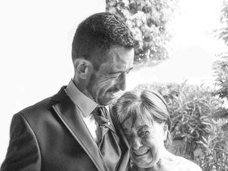 Le nozze di Katia e Enrico 2