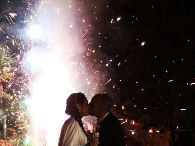 Il matrimonio di Mauro e Carola a Agrigento, Agrigento 7