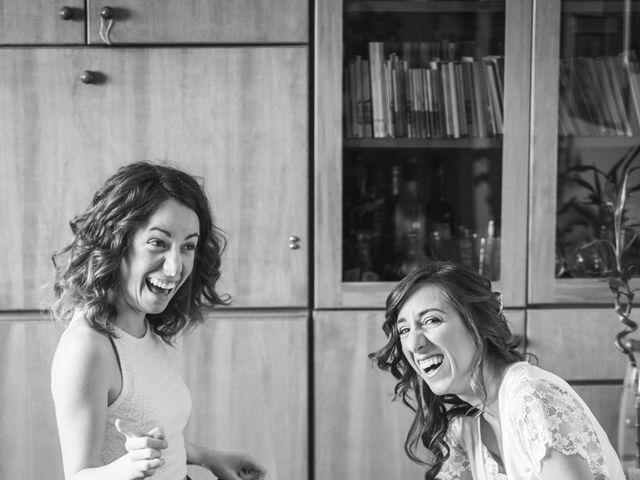 Il matrimonio di Danilo e Francesca a Palermo, Palermo 13
