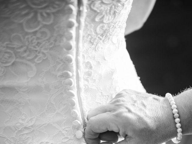 Il matrimonio di Danilo e Francesca a Palermo, Palermo 17