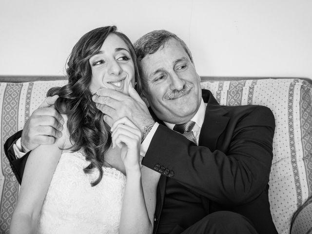 Il matrimonio di Danilo e Francesca a Palermo, Palermo 21