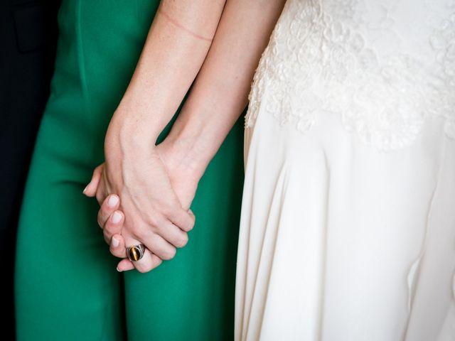 Il matrimonio di Danilo e Francesca a Palermo, Palermo 22