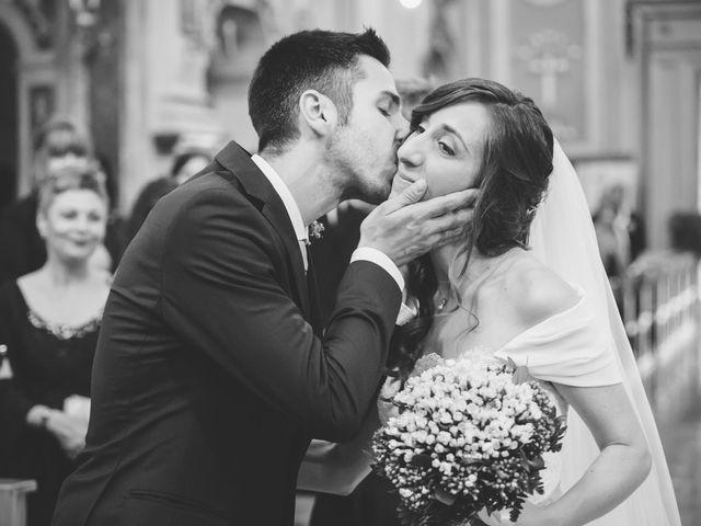 Il matrimonio di Danilo e Francesca a Palermo, Palermo 33